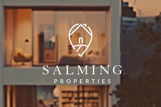 Salming Properties