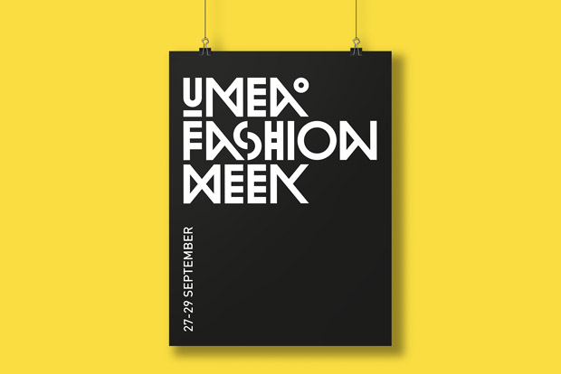 Umeå Fashion Week
