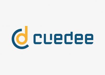 Cue Dee